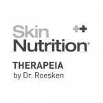 Skin Nutrition Therapeia